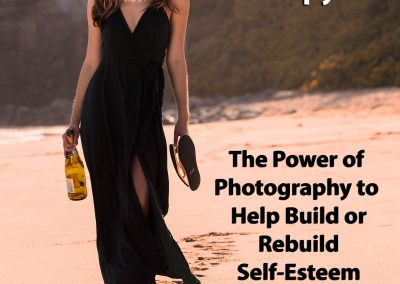Photographic Therapy