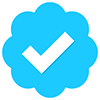 Rolando Gomez Verified